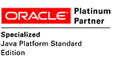 Partner oracle